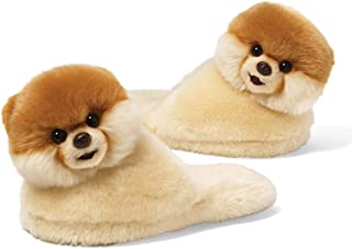 Best boo the dog slippers Reviews