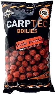 Dynamite Baits BOUILLETTE CARPTEC 15 MM 2KG