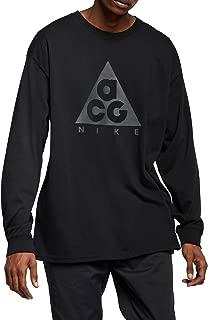 Nike ACG Long-Sleeve Men's T-Shirt