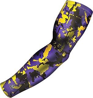 purple kids arm sleeve