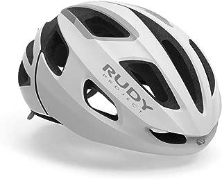 RUDY PROJECT Cycling Helmet - Strym