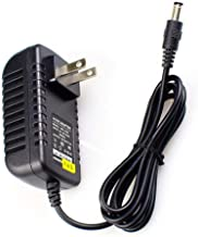 (Taelectric) AC Adapter for Pulse Nickelodeon Paw Patrol Safe Start Electric 3 Wheel Scooter