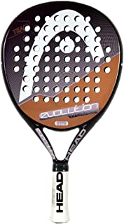 Amazon.es: palas padel head