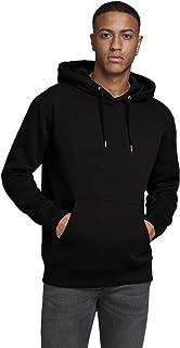 Jack & Jones Jjesoft Sweat Hood Noos Shirt À Capuche Homme