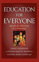 Best john goodlad education Reviews