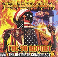 911 Report: Ultimate Conspiracy