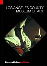 Los Angeles County Museum of Art (World of Art)