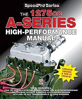 Best mini 1300 engine Reviews