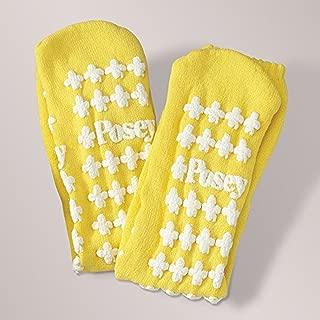 fall management socks