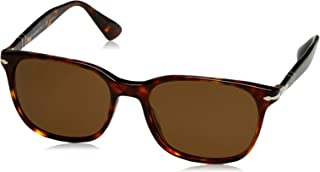 Best persol po3164s polarized Reviews