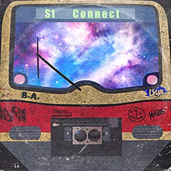 S1 Connect