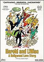 Harold & Lillian [DVD] [Import]