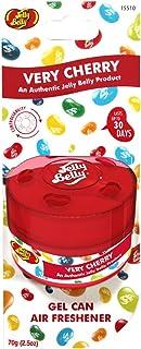 Jelly Belly 15510ABote de ambientador en Gel, Aroma de