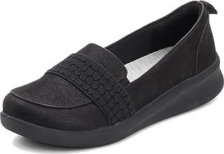 Clarks Women's, Sillian 2.0 Zest Loafer