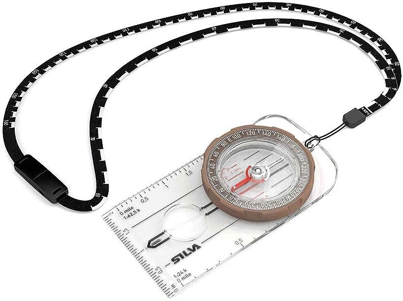 Silva Ranger Global US Compass