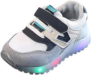 Suchergebnis auf für: 90er Grau Schuhe: Schuhe