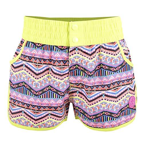 Shorts Para Niñas  marca Maui And Sons
