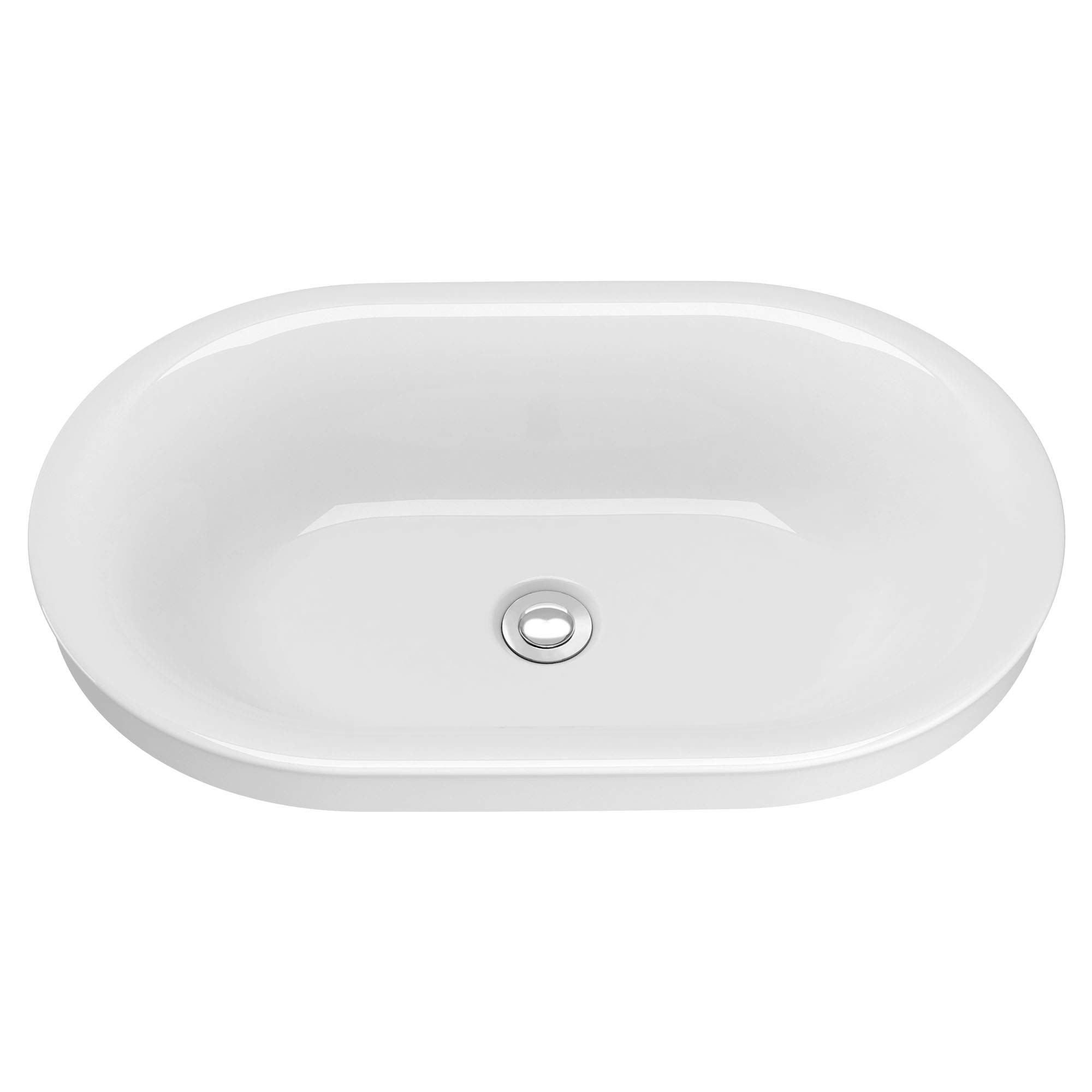Amazon Com American Standard Bathroom Sinks