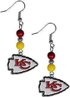 kc jewelry earrings