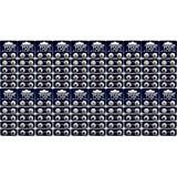 Two Hundred 200 AG3 LR41 V3GA RW87 G3 SR41 192 V26A GP192 392A Batteries