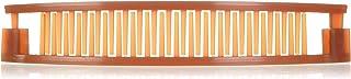 Goody 1942354 Classics Clincher Comb 5 Inch, Multi-Colour ' 4 Units