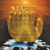 Golden Time Of Day (Remastered) [feat. Frankie Beverly]