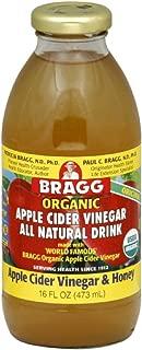 Best organic apple price Reviews