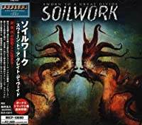 Sworn to a Great Divide by Soilwork (2007-10-30)