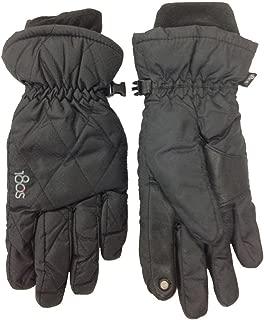 180s Women's Down Tec Touch Gloves