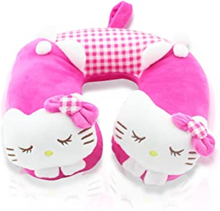 Best hello kitty travel pillow Reviews