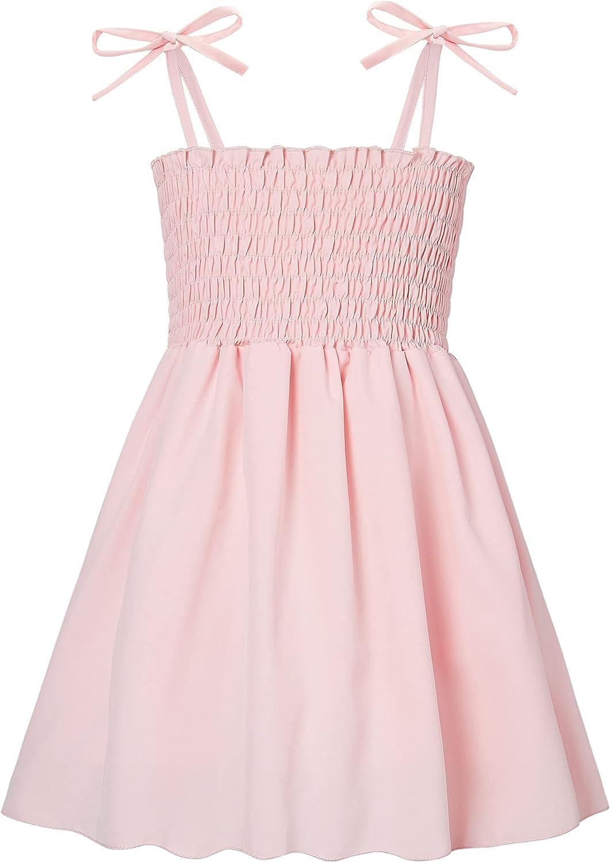 Luxury Philadelphia Mall Vieille Toddler Baby Girls Summer Dress Straps Princess S Ruffle