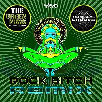 Rock Bitch (Tongue & Groove Remix)