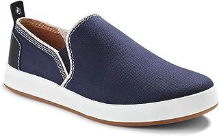 KODIAK Women's Slip On Sneaker
