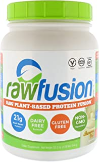 SAN Raw Fusion Nat Banana Nut, 33.3 Oz