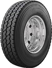 Falken GI-388 Wide Base All Position Commercial Truck Tire - 11R22.5 148K