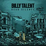 Songtexte von Billy Talent - Dead Silence