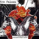 Unicornography von The Falcon