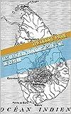 Les Religieux bouddhistes de l'île de Ceylan (French Edition)