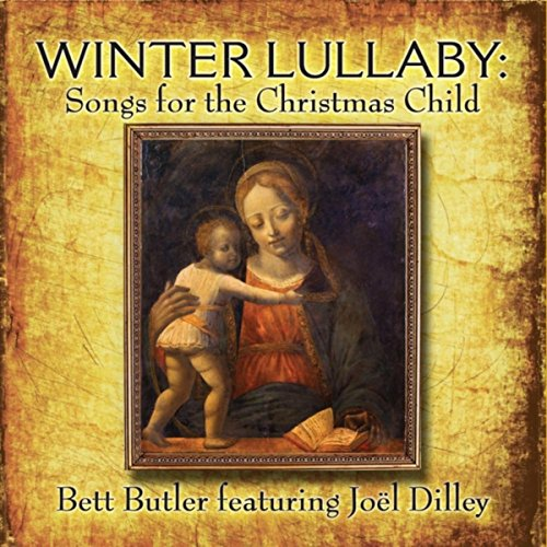 No Place Like Home for Christmas (feat. Joel Dilley)