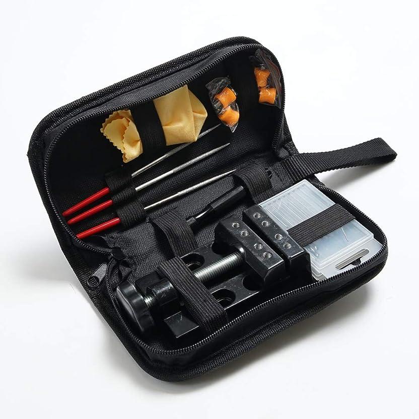 mahha up ハンドドリル ピンバイス ドリル プラモデル 工具 万力 やすり 1年保証