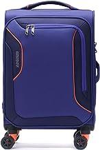[アメリカンツーリスター] スーツケース キャリーケース アップライト スピナー 55/20 エキスパンダブル TSA 機内持ち込み可 38L