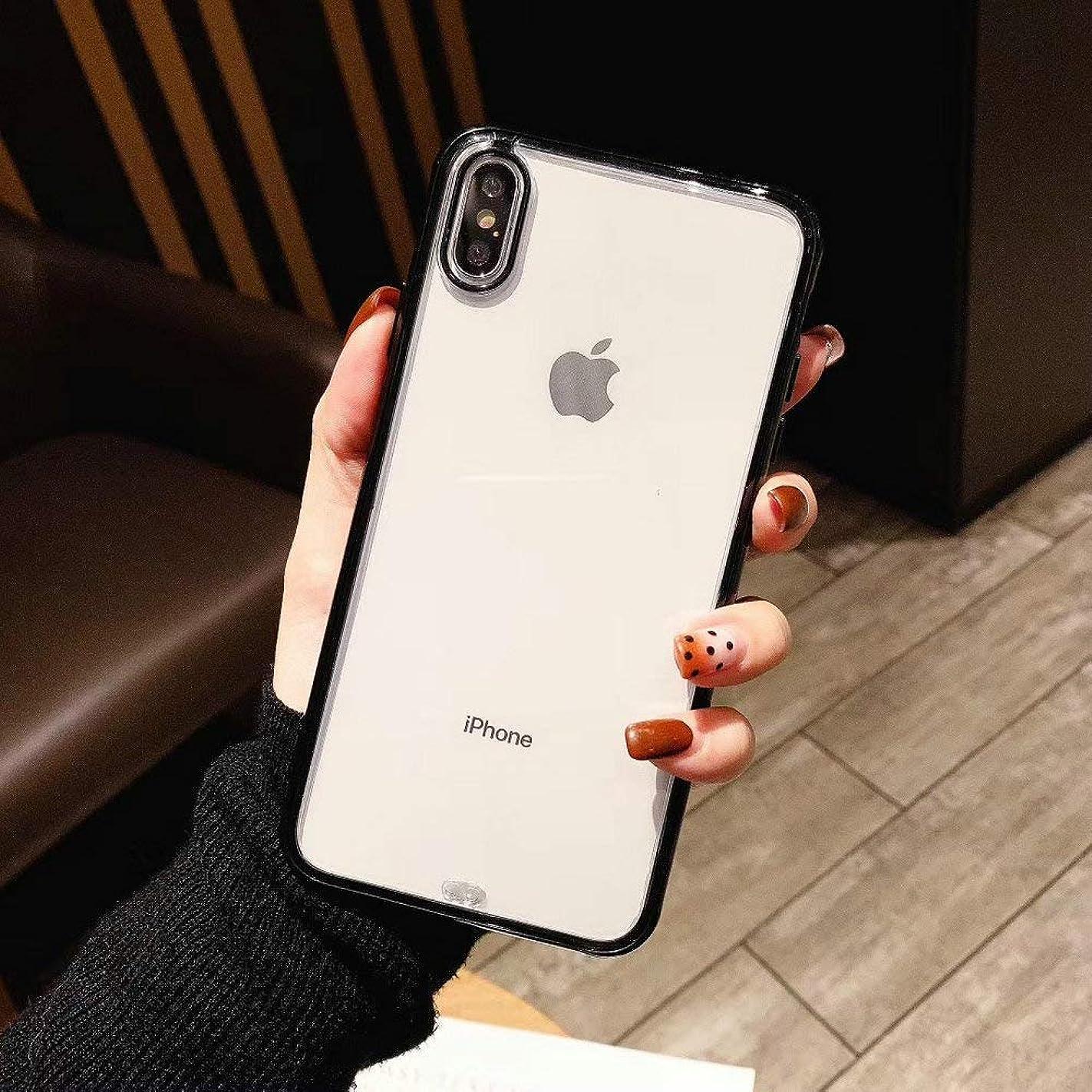 毒性後者変装iPhone ケース レディース メンズ 携帯ケース 透明 iPhone11、iPhone11 Pro、iPhone11 Pro MAX