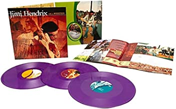 Best special edition vinyl Reviews