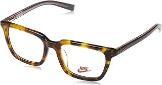 Eyeglasses NIKE 5 KD 215 TOKYO TORTOISE/RED