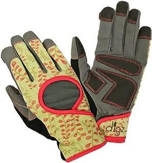 Best badger paw gloves Reviews