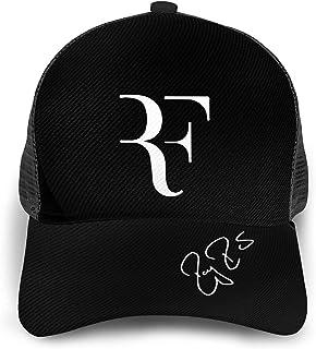 Classic Medium Profile Adjustable Trucker Hat