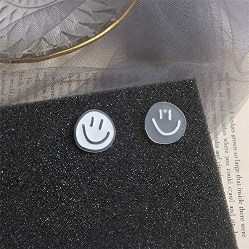 Gleiche Teile von Original-Fabrik IPartsBuy Mainboard & Power Button Flex-Kabel und Kamera Mainboard for HTC One M8 Zubehör
