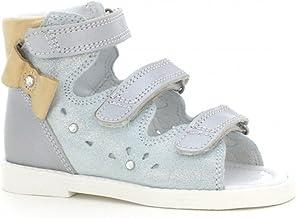 Bartek Shoes Amazon Com