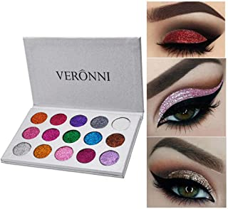 Best doctor who eyeshadow palette Reviews