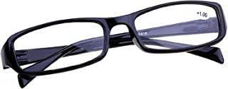 9184e80ba2 4sold Slim gafas de lectura + 0,50 + 0,75 1,00